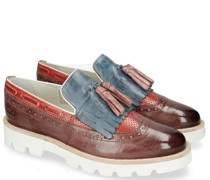 Selina 3 Loafers