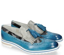 Eddy 19 Loafers