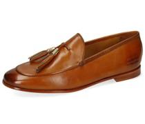 SALE Scarlett 3 Loafers