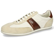 SALE Pharell 12 Sneakers