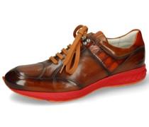 SALE Blair 15 Sneakers