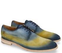 Ryan 3 Derby Schuhe