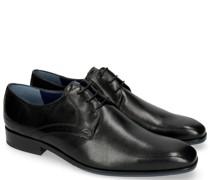 SALE Rico 1 Derby Schuhe