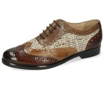Selina 56 Oxford Schuhe