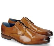 SALE Rico 9 Derby Schuhe