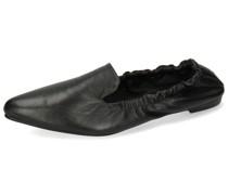Alexa 30 Loafers