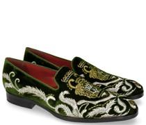SALE Prince 2 Loafers