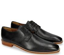 SALE Alex 1 Derby Schuhe