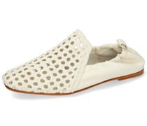 Melly 7 Loafers