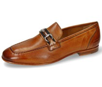 SALE Clive 16 Loafers