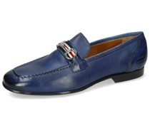 Clive 16 Loafers