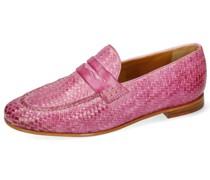 Scarlett 52 Loafers