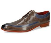 Toni 36 Derby Schuhe