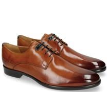 Clint 1 Derby Schuhe