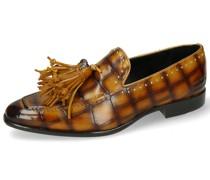 SALE Emma 11 Loafers