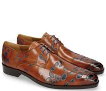 Lewis 8 Derby Schuhe