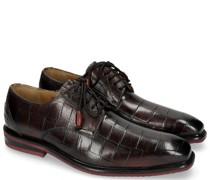 SALE Marvin 19 Derby Schuhe
