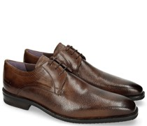 SALE Lance 8 Derby Schuhe