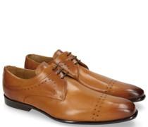 Ethan 14 Derby Schuhe