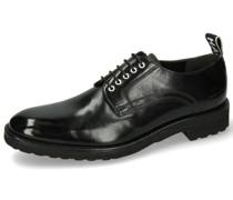 Eddy 54 Derby Schuhe
