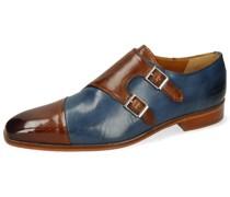 Lance 34 Monk Schuhe