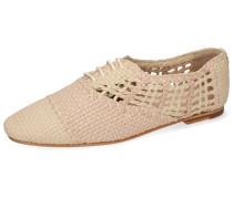 Aviana 3 Oxford Schuhe