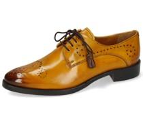 Betty 2 Derby Schuhe