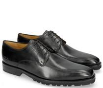 Emil 2 Derby Schuhe