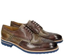 SALE Johnny 1 Derby Schuhe
