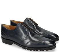 Emil 3 Derby Schuhe