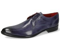 Toni 1 Derby Schuhe