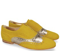 Sonia 1 Loafers