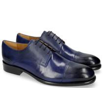 SALE Patrick 6 Derby Schuhe