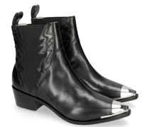 May 1 Stiefeletten