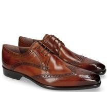 Lance 2 Derby Schuhe