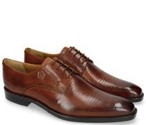 SALE Martin 1 Derby Schuhe