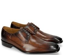 SALE Albert 1 Derby Schuhe