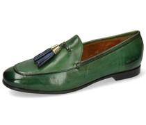 Scarlett 48 Loafers
