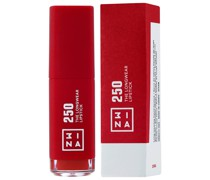 3INA The Longwear Lipstick (Various Shades) - 250