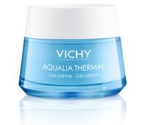 Aqualia Thermal Gel Cream 50ml