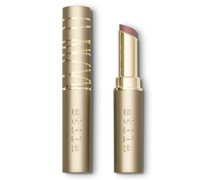 Stay All Day® Matt'ificent Lipstick 1ml (Various Shades) - Coquille