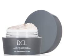 DCL Peptide Plus Cream 50ml