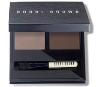 Brow Kit - Medium 3g