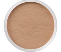 Mineral Veil Setting Powder 8.5g - Tinted