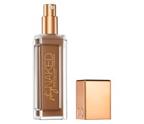 Stay Naked Foundation (Various Shades) - 71NN