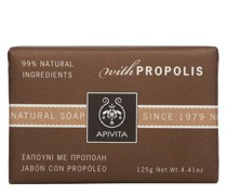 Natural Soap - Propolis 125g