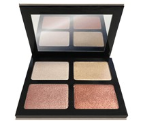 Glow on the Go Highlighter Palette 80g