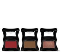 Eyeshadow Set - Sunset Strip