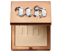 Stay Naked Pressed Powder 144ml (Various Shades) - 40CP