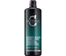 Catwalk Oatmeal & Honey Nourishing Shampoo (750 ml)
